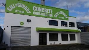 conccrete-const-2