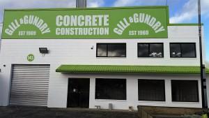 concrete-const-1