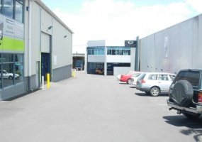 Office, For sale, Paul Matthews Road, Listing ID undefined, New Zealand, 0632,