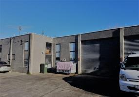 10 Ashfield Road, 10 Ashfield Road, Glenfield, New Zealand 0627, ,Land,For sale,Ashfield Road,1004