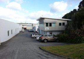65 View Road, Wairau valley, New Zealand 0627, ,Land,For Lease,View Road,1006